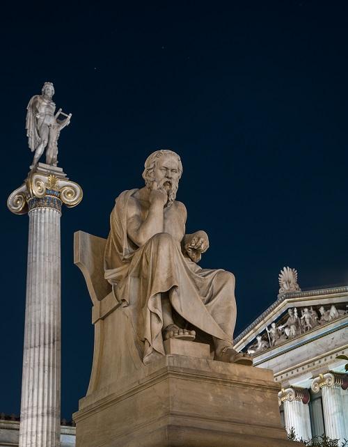 Sokrates_Apollon2