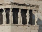 Parthenon - ΠΑΡΘΕΝΩΝΑΣ