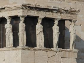 """Parthenon - ΠΑΡΘΕΝΩΝΑΣ """"2008"""""""