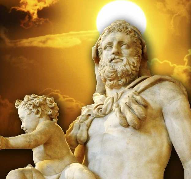 Herakles-Helios YSEE