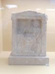 Rhea - ΡΕΑ ΡΕΑ (4. Jh. v.u.Z. - 4ος αιώνας π.α.χ.χ.)