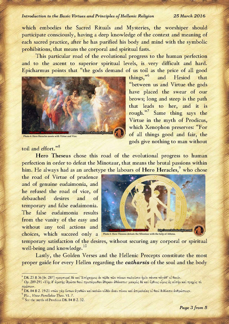 BLOG B01. Introduction to the Basic Virtues and Principles of Hellenic Religion_Page_3 (1)