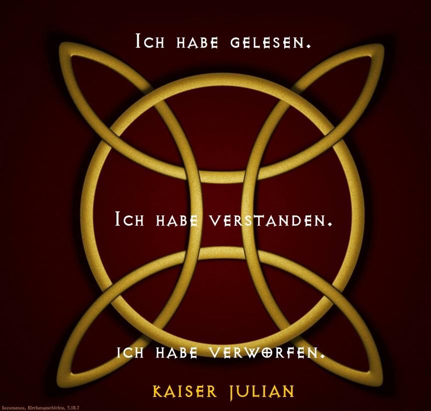 kaiser-julian