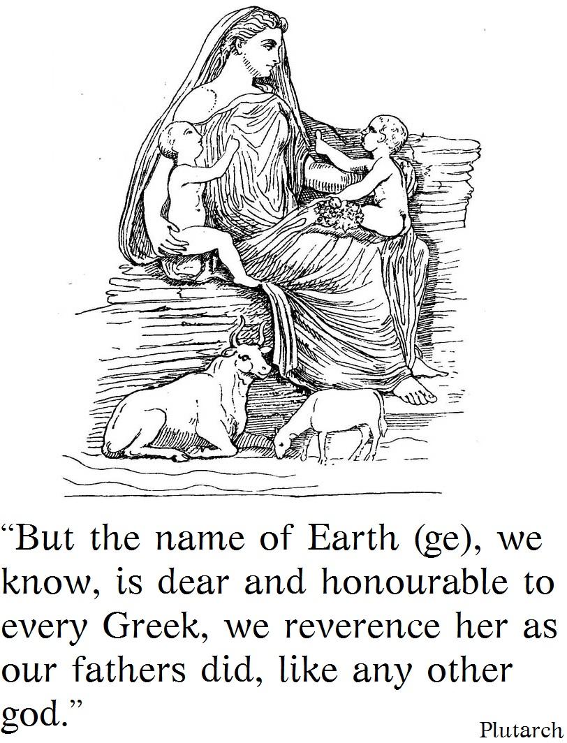 Plutarch 1