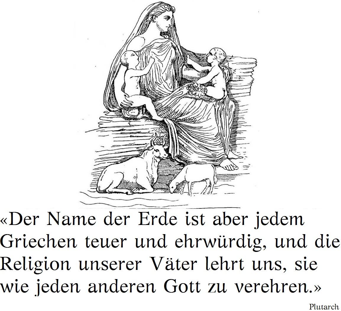 Plutarch Moralia xxi