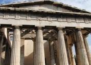 Tempel des Hephaistos (20) - Kopie