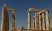 Tempel des Poseidon (8) - Kopie
