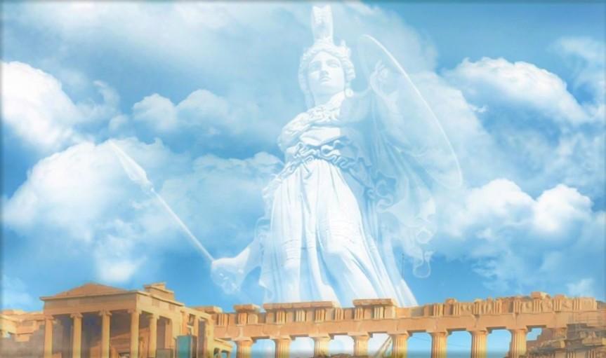 athena-above-akropolis-6