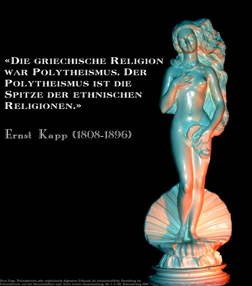 Ernst Kapp DE