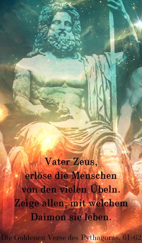 Zeus-pythagoras-dt