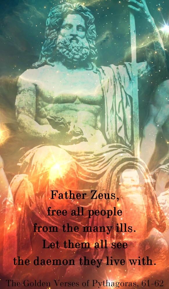 Zeus-pythagoras-eng