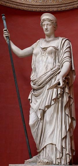 Hera_Barberini_Pio-Clementino_Inv254